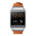 Умные часы Samsung Galaxy Gear Wild Orange