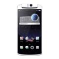 Мобильные телефоныOPPO N1
