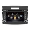 Автомагнитолы и DVDWinca C065
