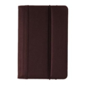 """Чехлы и защитные пленки для планшетовDublon Leatherworks Universal 7"""" Brown (560192)"""