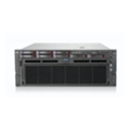 СерверыHP ProLiant DL580 G7 (643064-421)