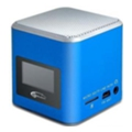 Компьютерная акустикаGemix Joy (Blue)