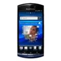 Мобильные телефоныSony Ericsson Xperia Neo V