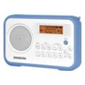 РадиоприемникиSangean PR-D18