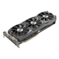 Видеокарты ZOTAC GeForce GTX980 Ti ZT-90503-10P