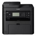 Принтеры и МФУCanon i-SENSYS MF226dn