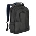 Сумки для ноутбуковRivacase 8460 Black