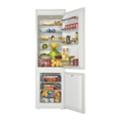 ХолодильникиAmica BK316.3AA