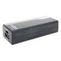 Портативные зарядные устройстваDIGITUS Ednet 2200mAh, black (31885)