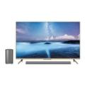 Xiaomi Mi TV 2 55