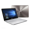 НоутбукиAsus N552VX (N552VX-FY033T) Warm Gray