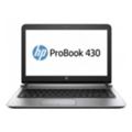 НоутбукиHP ProBook 430 G3 (T6N99ES)