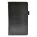 """Чехлы и защитные пленки для планшетовPro-Case Samsunf Galaxy Tab Pro 8.4"""" T320 (Tab Pro 8.4')"""