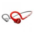 Телефонные гарнитурыPlantronics BackBeat FIT (Red)