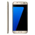 Мобильные телефоныSamsung Galaxy S7 Edge Duos