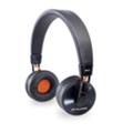 НаушникиM-Audio M40