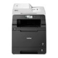 Принтеры и МФУBrother MFC-L8850CDW