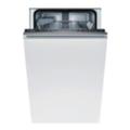 Посудомоечные машиныBosch SPV 50E90