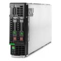 СерверыHP ProLiant BL460c Gen9 (727027-B21)