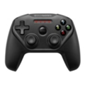 Рули и джойстики SteelSeries Nimbus Wireless Controller