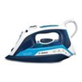 Bosch TDA 5024210