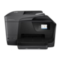 Принтеры и МФУHP OfficeJet Pro 8710