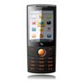 Мобильные телефоныFly DS169