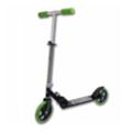 СамокатыNixor Sports Professional 180 (NA01081)