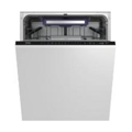 Посудомоечные машиныBEKO DIN 28321