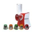 Кухонные комбайныCamry CR 4804
