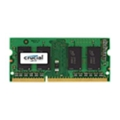 Оперативная памятьCrucial CT204864BF160B