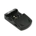 Зарядные устройства для аккумуляторов AA, AAAPowerPlant PP-EU401 (DV00DV2811)