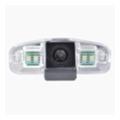 Камеры заднего видаPrime-X CA-1329 Honda Accord (2007-2010)