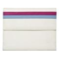 """Чехлы и защитные пленки для планшетовDefender iPad Pad Folder 9.7"""" (26039)"""