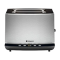 Hotpoint-Ariston TT 22