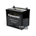 Panasonic 6СТ-65 АзЕ N-75D23L-FH
