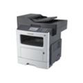 Принтеры и МФУLexmark MX511de