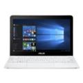 НоутбукиAsus Vivobook E200HA (E200HA-FD0041TS) White