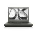 НоутбукиLenovo ThinkPad T440p (20AWS30T00)