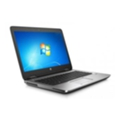 НоутбукиHP ProBook 655 G2 (V1P85UT)