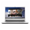 НоутбукиLenovo IdeaPad 710S-13 (80W30050RA) Silver