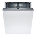 Посудомоечные машиныBosch SMV 46AX01 E