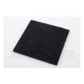 Аксессуары для пылесосовSamsung SC4100 PE Sponge DJ63-00537A