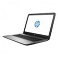 НоутбукиHP 250 G5 (X0Q01ES) Black