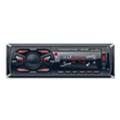 Автомагнитолы и DVDCelsior CSW-104R