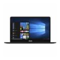 НоутбукиAsus ZenBook Pro UX550VE (UX550VE-BN044T) Black