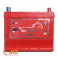 Автомобильные аккумуляторыRed Horse 6СТ-70 АзE Professional ASIA