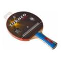 Ракетки для настольного теннисаTorneo Competition (TI-B1000)