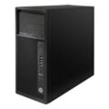 Настольные компьютерыHP Z240 TWR (L8T12AV)