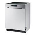 Посудомоечные машиныSamsung DW60M6050SS